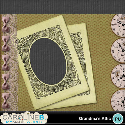 Grandma_s-attic-8x11-qp01-copy