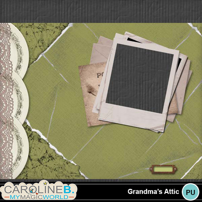 Grandma_s-attic-8x11-qp02-copy