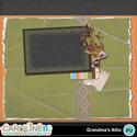 Grandma_s-attic-8x11-qp03-copy_small