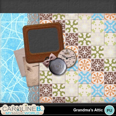 Grandma_s-attic-8x11-qp04