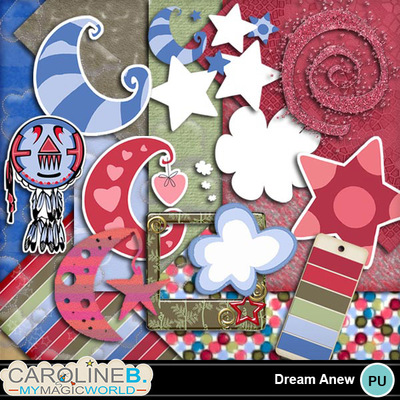 Dream-anew-bundle_1