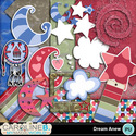 Dream-anew-bundle_1_small