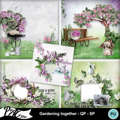 Patsscrap_gardening_together_pv_qp_sp