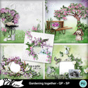Patsscrap_gardening_together_pv_qp_sp_small