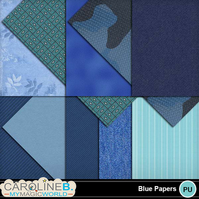 Blue-papers-fabric_1