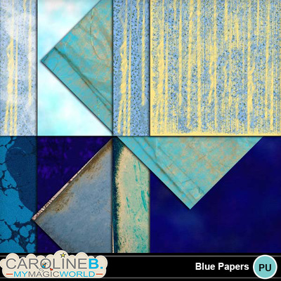 Blue-papers-grunge_1