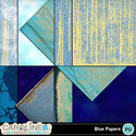 Blue-papers-grunge_1_small