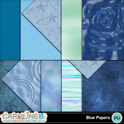 Blue-papers-seawater_1
