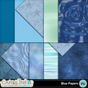 Blue-papers-seawater_1_small
