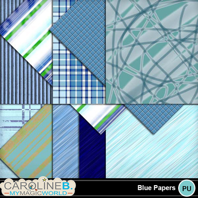 Blue-papers-stripes_1