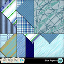 Blue-papers-stripes_1_small