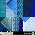 Blue-papers-urban_1_small