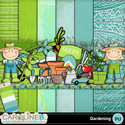 Gardening_1_small