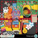 Funnyland-2_1_small