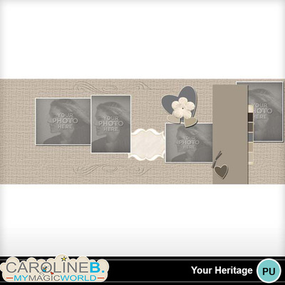 Your-heritage-fb-cover-1-001-copy