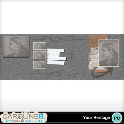 Your-heritage-fb-cover-3-001-copy