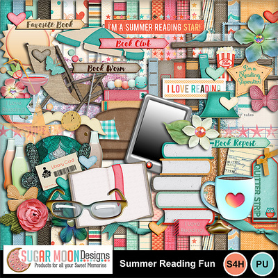 Summerreading_preview