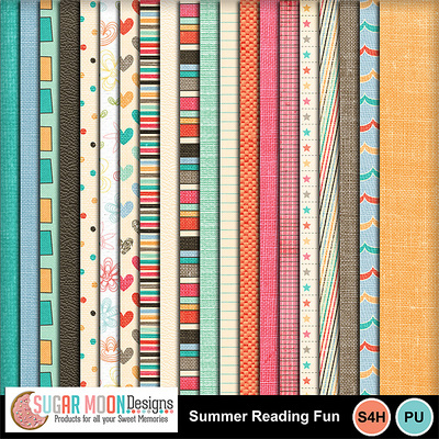 Summerreading_pppreview