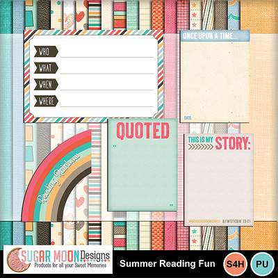 Summerreading_jcpreview