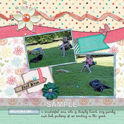 Summerreading_sample1