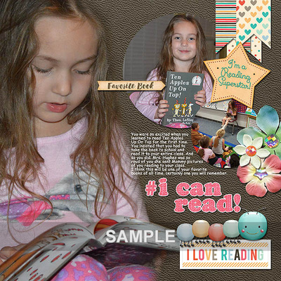 Summerreading_sample2