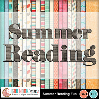 Summerreading_appreview