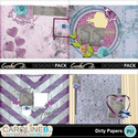 Dirty-papers-8x11-album-005_small