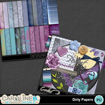 Dirty-papers-bundle_1