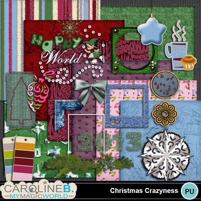 Christmas-crazyness-1_1