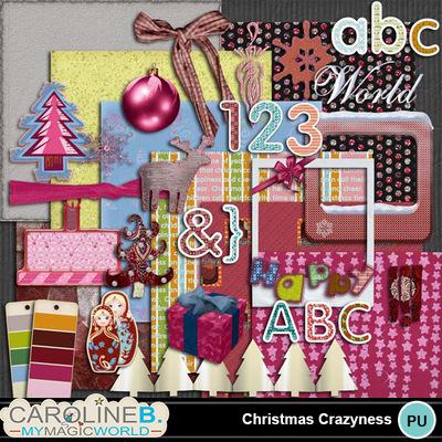 Christmas-crazyness-2_1