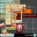 Cozy-cottage-extras_1_small