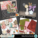 Baby-extras-bundle_1_small