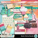 Easter-extras-bundle_1_small