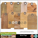 Cmg_wood-tags1-preview-mm_small