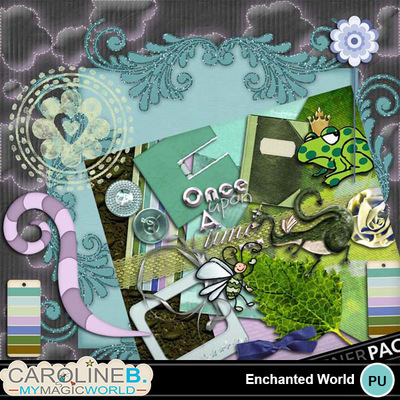 Enchanted-world-bundle_1