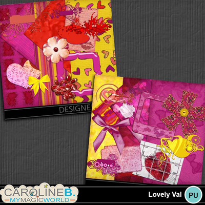 Lovely-val-bundle_1