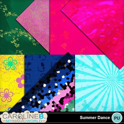 Summer-dance_2