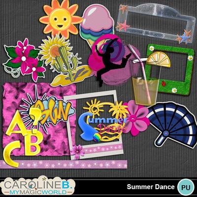 Summer-dance_3