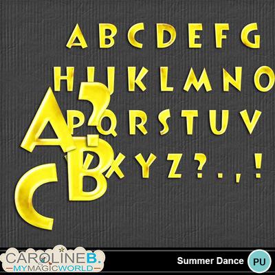 Summer-dance_4