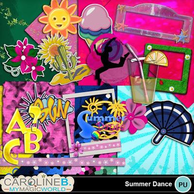 Summer-dance_1