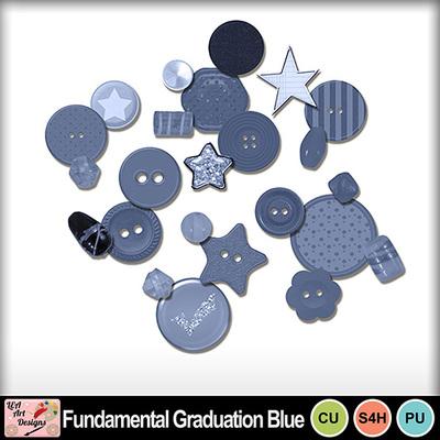 Buttons_brads_beads