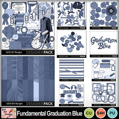 Graduation_basics_blue_preview