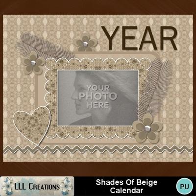 Shades_of_beige_calendar-001a