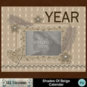 Shades_of_beige_calendar-001a_small