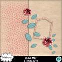 Msp_i_love_may_blog_trainmms_pv_small