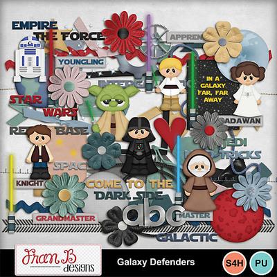 Galaxydefenders2