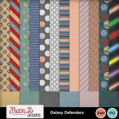 Galaxydefenders3