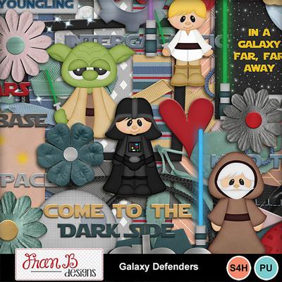 Galaxydefenders4