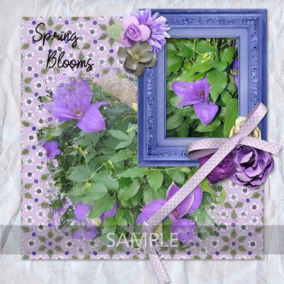 600-pattyb-scraps-lavender-fields-nancy-01