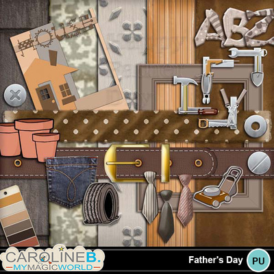 Father_s-day_1